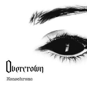 Overcrown Foto artis