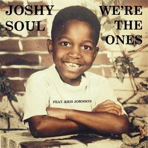 Joshy Soul Foto artis