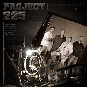 Project 225 Foto artis