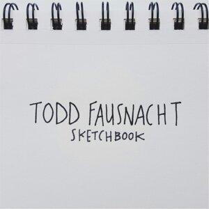 Todd Fausnacht Foto artis
