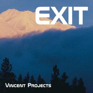 Vincent Projects Foto artis