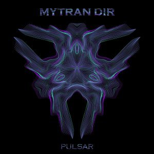 Mytran Dir Foto artis