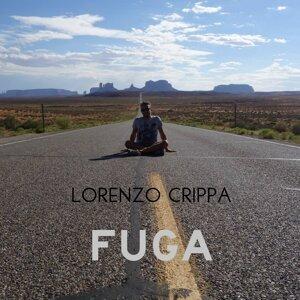 Lorenzo Crippa Foto artis