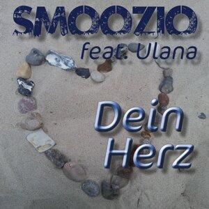 Smoozio feat. Ulana Foto artis
