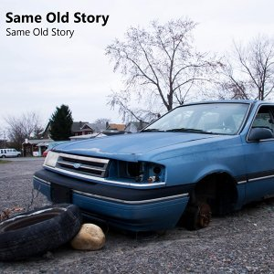 Same Old Story Foto artis
