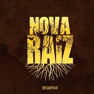 Nova Raiz Foto artis