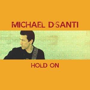 Michael D'santi Foto artis