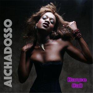 Aichadosso Foto artis