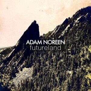 Adam Noreen Foto artis