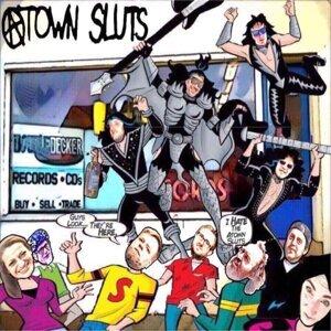 Atown Sluts Foto artis