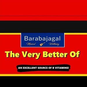 Barabajagal Foto artis