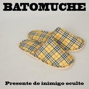 Batomuche Foto artis