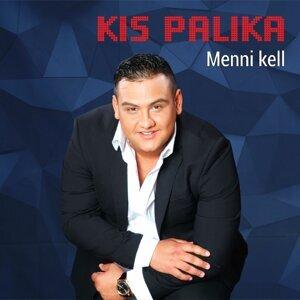 Kis Palika Foto artis