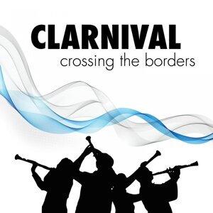 Clarnival Foto artis