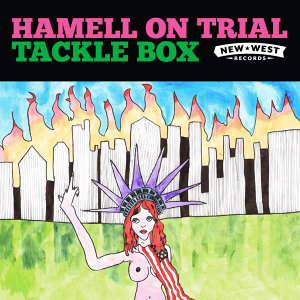 Hamell On Trial 歌手頭像