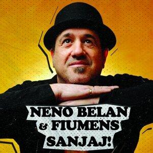Neno Belan & Fiumens Foto artis
