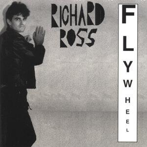 Richard Ross Foto artis