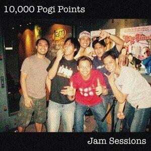 10,000 Pogi Points Foto artis