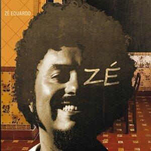Zé Eduardo Foto artis