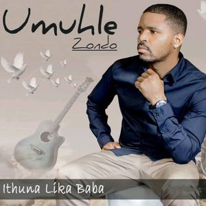 Umuhle Zondo Foto artis