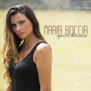 Maria Boccia Foto artis