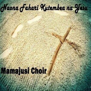 Mamajusi Choir Foto artis