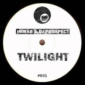 ImmaB, DJ Prospect Foto artis