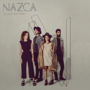 NAZCA 歌手頭像