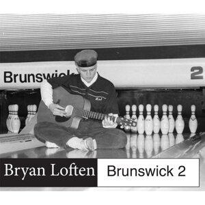 Bryan Loften Foto artis