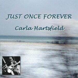 Carla Hartsfield Foto artis