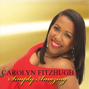 Carolyn Fitzhugh Foto artis