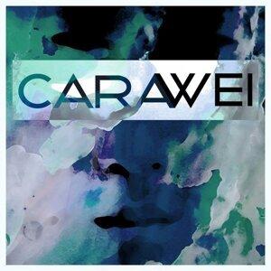 CARAWEI Foto artis