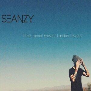 Seanzy Foto artis