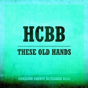 Hamilton County Bluegrass Band Foto artis