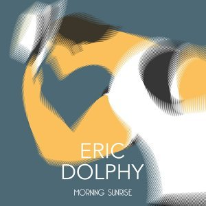 Eric Dolphy Foto artis