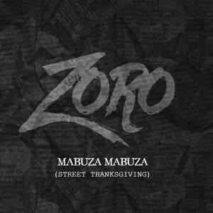 Zoro 歌手頭像