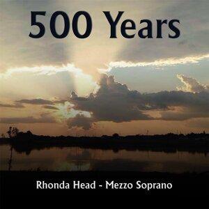 Rhonda Head Foto artis