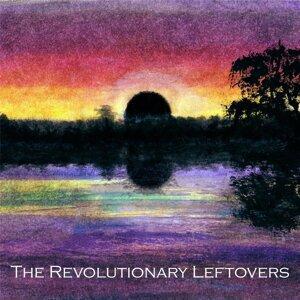 The Revolutionary Leftovers Foto artis