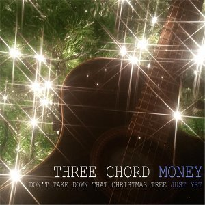Three Chord Money Foto artis