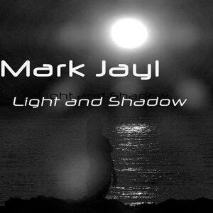 Mark Jayl Foto artis
