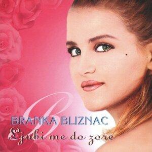 Bliznac Branka Foto artis