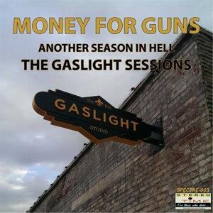 Money for Guns Foto artis