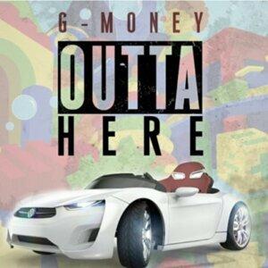 G-money Foto artis