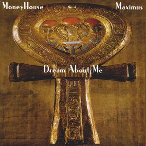 Moneyhouse Maximus Foto artis