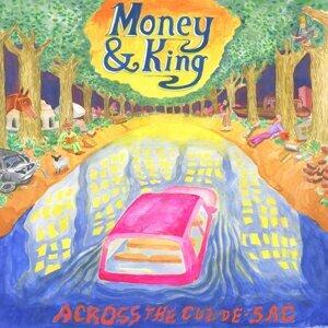 Money & King Foto artis