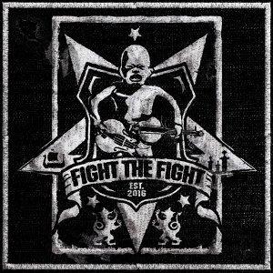 Fight the Fight Foto artis