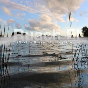 Carlos Steven Foto artis