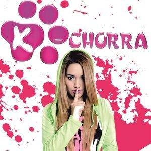 Sofia - La Kchorra Foto artis