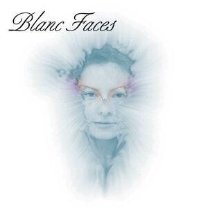 Blanc Faces 歌手頭像
