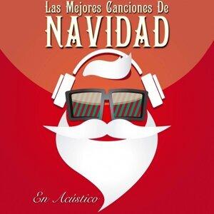 Canciones Navideñas Foto artis